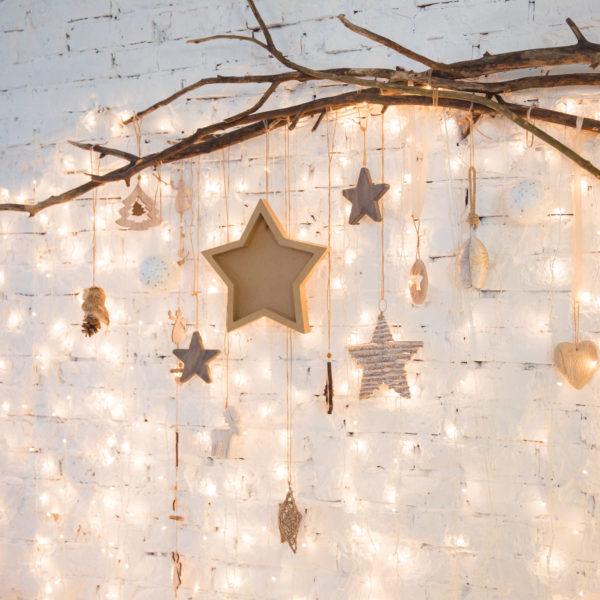 Creative family Christmas ideas