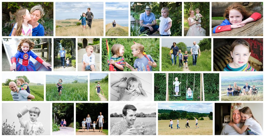 Family photo sessions Wiltshire Bath & Cotswolds
