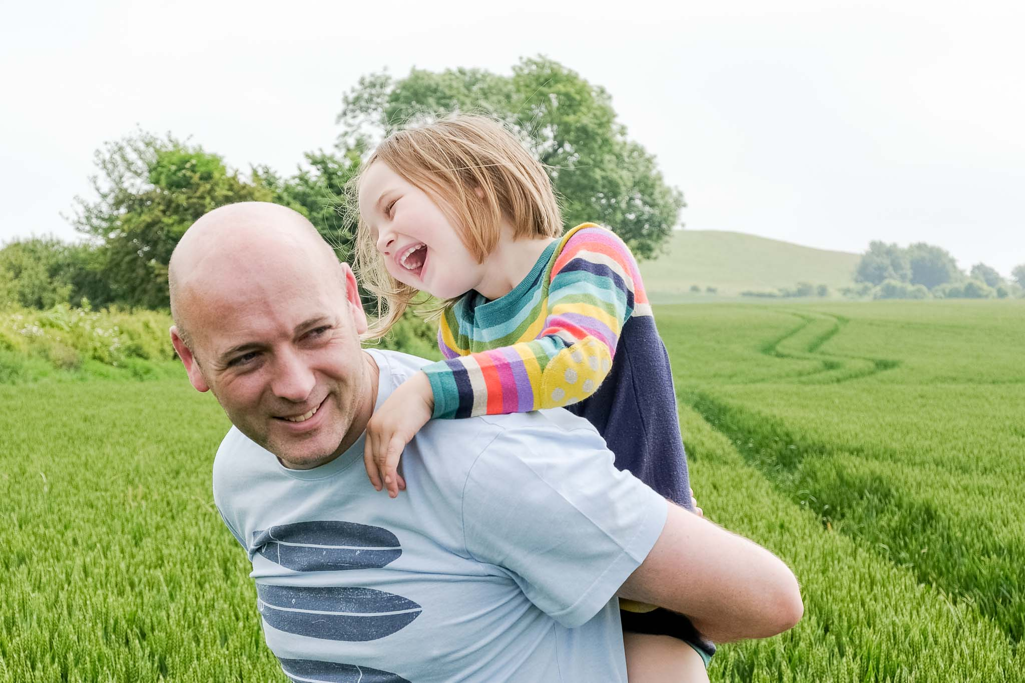 Family photo session Bath Wiltshire Cotswolds