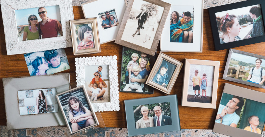 5 reasons why yiu need to print your photos