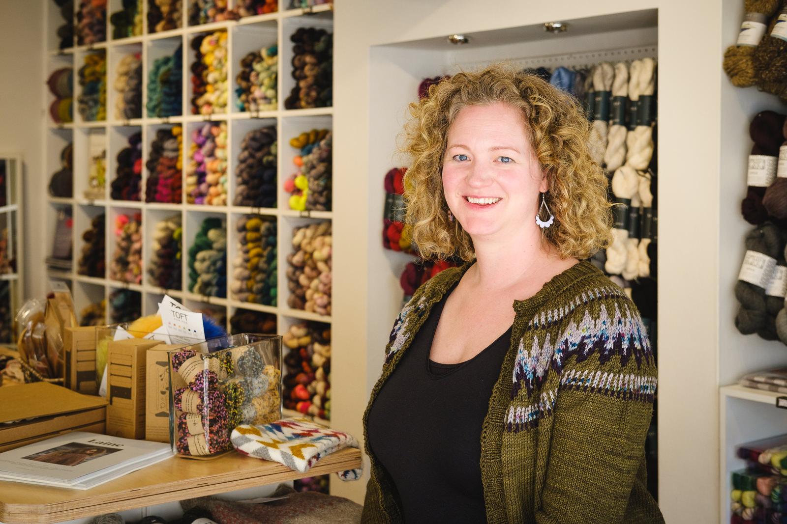 Personal Branding Photography with A Yarn Story on Walcot Street in Bath